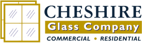 Cheshire Glass Company